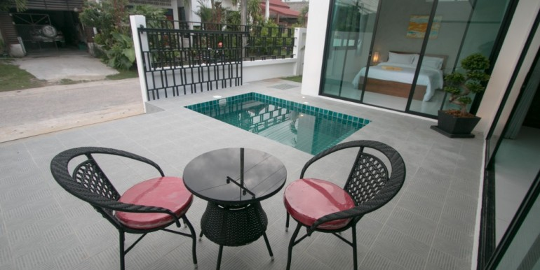 completed-my-own-pool-villas-for-sale-2-br-in-nai-harn-rawai-quiet-area-private-pool (5)