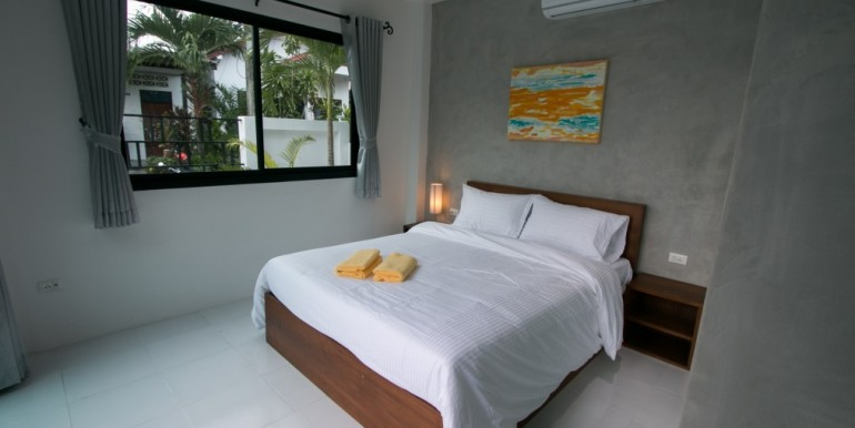 completed-my-own-pool-villas-for-sale-2-br-in-nai-harn-rawai-quiet-area-private-pool (6)